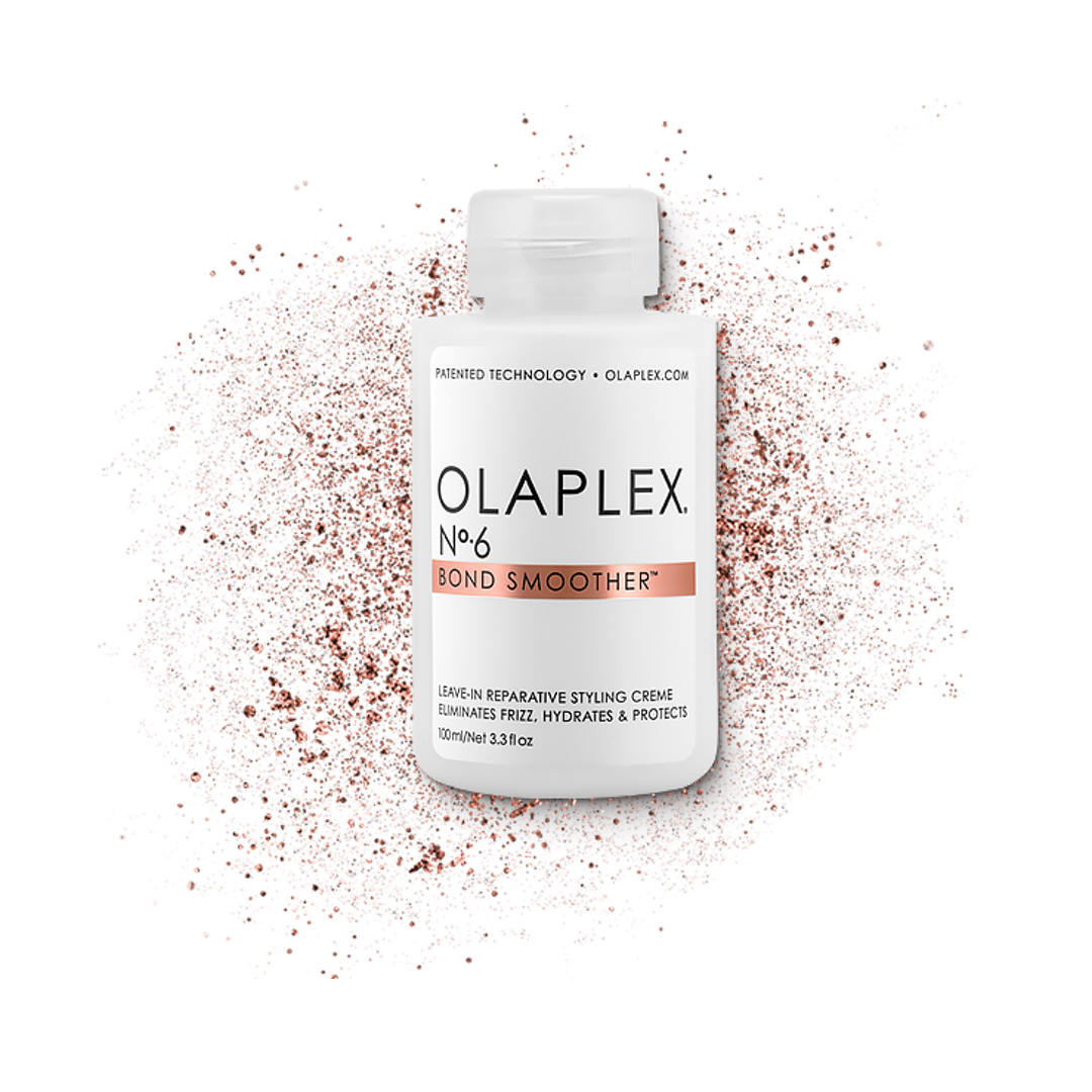 olaplex no 6 a